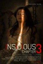 Watch Insidious: Chapter 3 ( 2015 ) online free