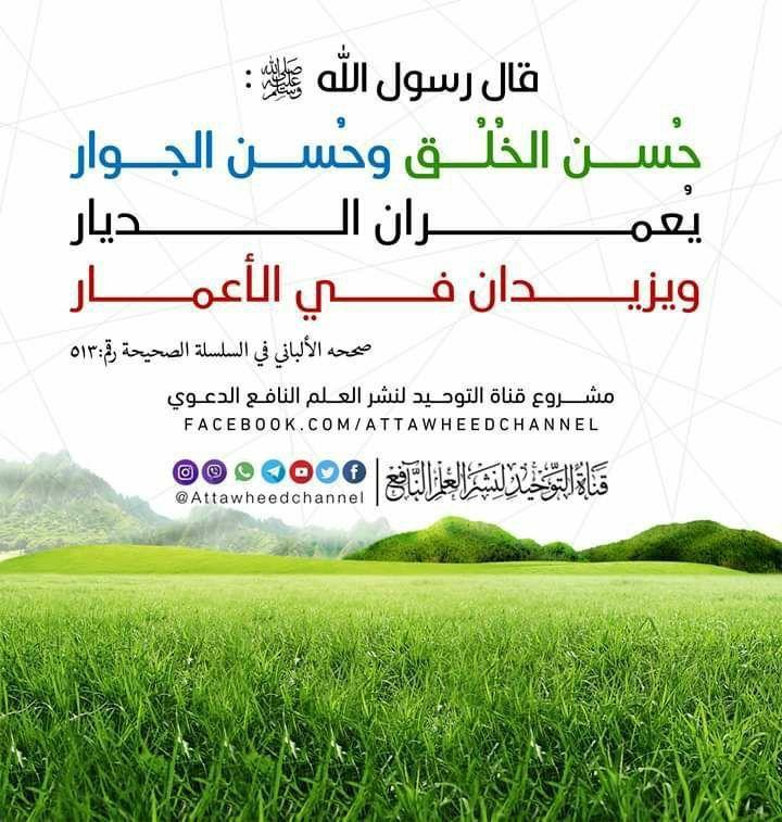 Pin By الراجية عفو ربها On احاديث النبي ص Learn Islam Islam Islamic Quotes