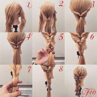 https://hair.cm/snap-210453/