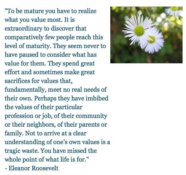 Inspiring Quotes Eleanor Roosevelt: 41 Best Images About Eleanor Roosevelt Quotes On Pinterest