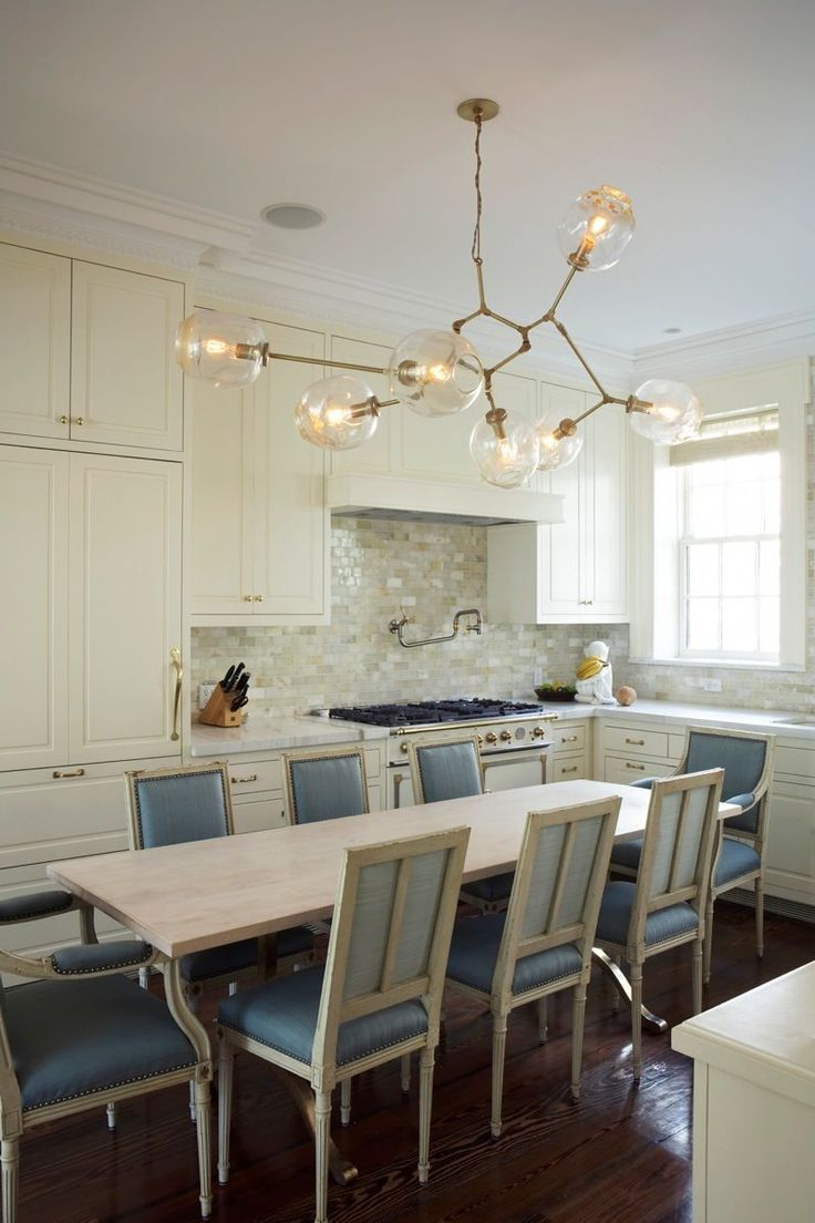 90 best modern kitchen images on pinterest modern kitchens classic meets modern kitchen design by jennifer eisenstadt modern kitchen