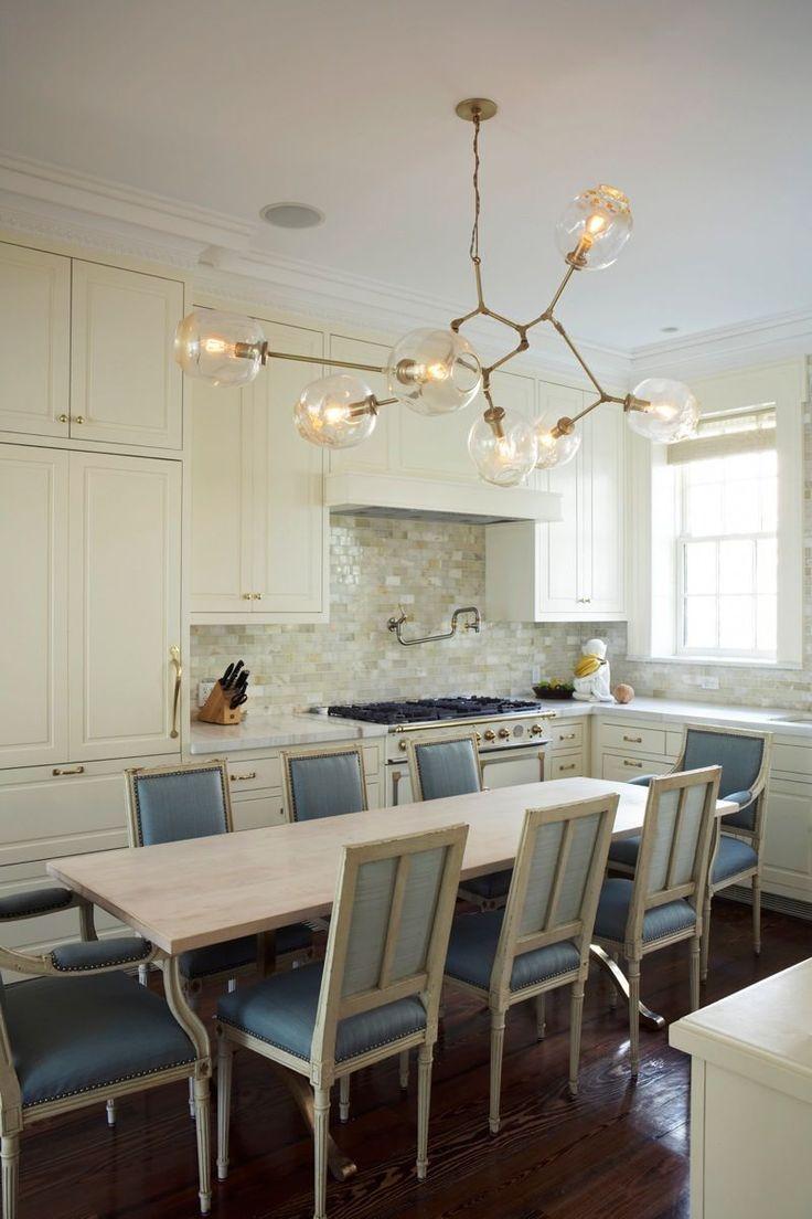 best kitchens images on pinterest kitchen modern kitchens and
