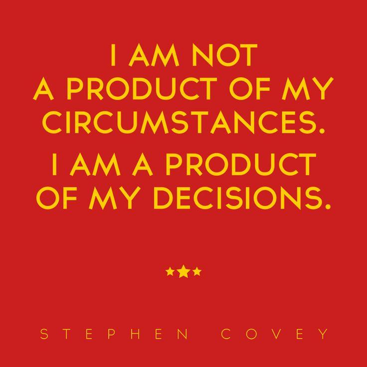 09effb2615827b90882f4193898dd805--stephen-covey-quotes-t-shirt-designs.jpg