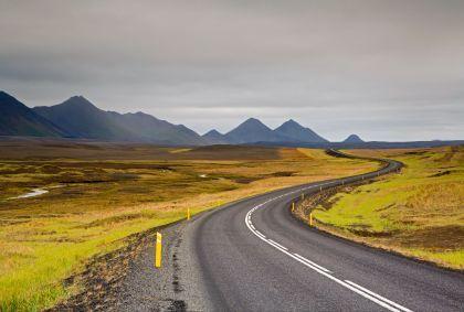 Avec Comptoir des Voyages découvrez nos voyages Islande, autotours Islande voyage Islande 15 jours : Mon road-trip en Islande. Demande de devis personnalisés.