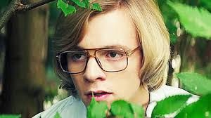 "How could not like Ross Lynch? If you do not believe me, check out ""My Friend Dahmer"", a movie filmed at the house of the most famous serial killer, Jeffrey Dahmer.    Ross Lynch, my beautiful and talented idol, will represent Dahmer in his teenage life."