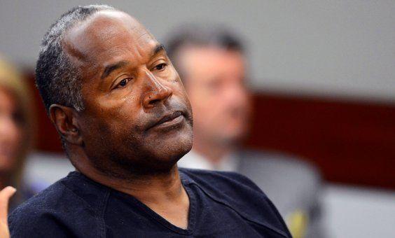 OJ Simpson walks free after nine years in prison http://ift.tt/2x6ZSbe