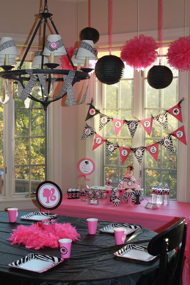 The 25 best Zebra print birthday ideas on Pinterest DIY zebra