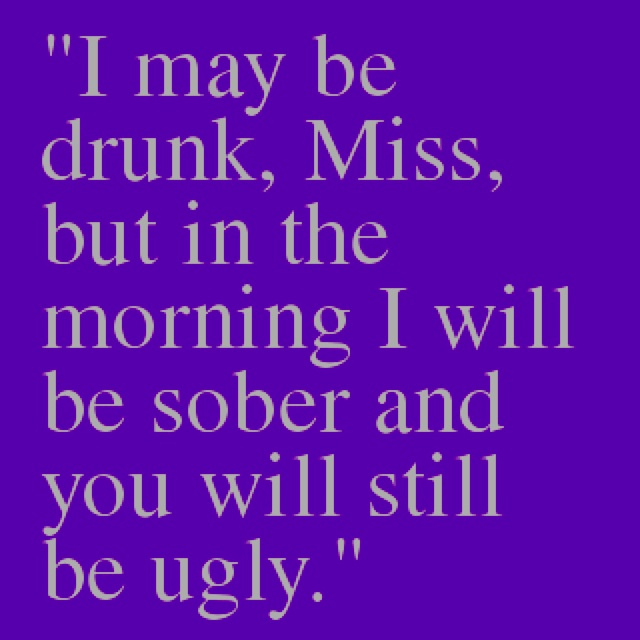 Winston Churchill Quotes Ugly: 1000+ Images About Sir Winston On Pinterest