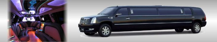 Black Car Service services specializes in all-wedding related limousine services from the bachelor and bachelorette party to the wedding ceremony and reception and even the anniversary party.