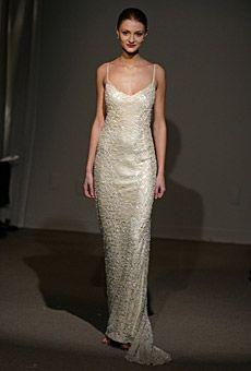 Anna Maier / Ulla-Maija Couture Dresses |