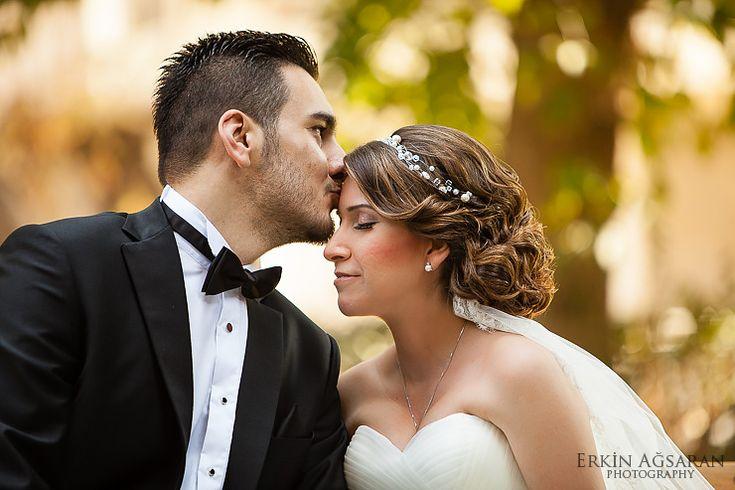 Önceden planlayabileceğiniz bazı hazırlıklarla, düğün günü stresi yaşama riskinizi minimumda tutmanız mümkün