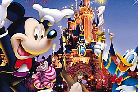 Disneyland in Paris | ... -disney-land-paris-voyage-pas-cher-voyage-organise-disneyland-paris