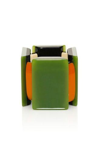 marni bracelet for h&m