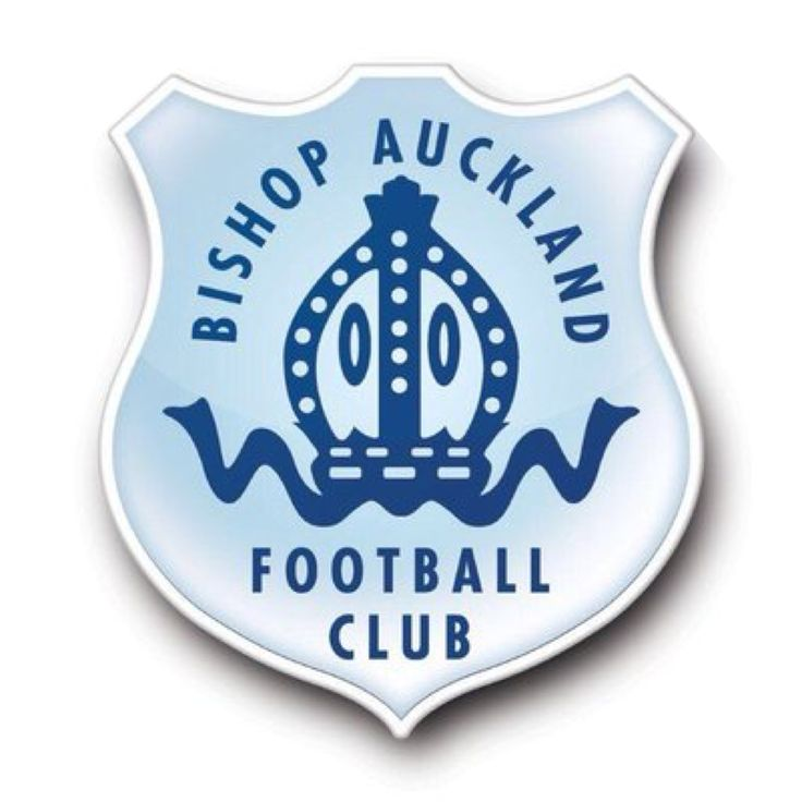 The most famous and successful amateur football team ever! Bishop Auckland AFC from The Northern League in County Durham