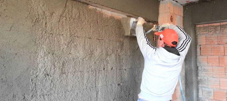Evinizin dekorasyonunu yenilemeye karar vermek.