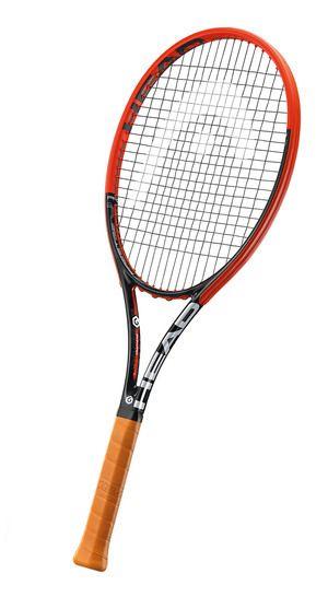 Prestige - Tennis - HEAD Tennis