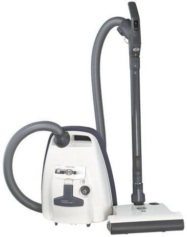 Sebo Airbelt K Series: 3 customer reviews on Australia's largest opinion site ProductReview.com.au. 5.0 out of 5 stars for Sebo Airbelt K Series in Barrel Vacuum Cleaners.