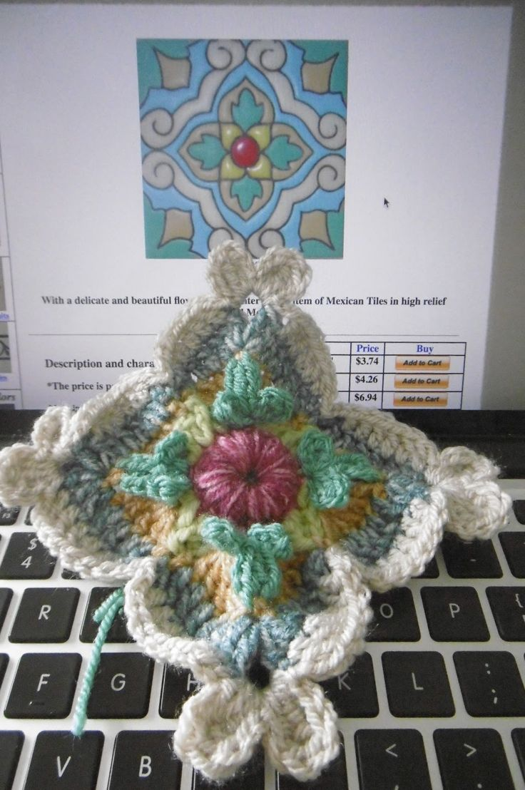 5239 best crochet square motif images on pinterest knit stitches a blog about crochet colour with lots of free patterns bankloansurffo Choice Image
