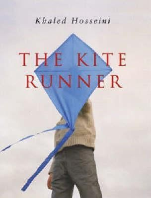 the importance of action in the kite runner a novel by khaled hosseini Abebookscom: the kite runner (9781573222457) by khaled hosseini and a great selection of similar new, used and collectible books available now at great prices.