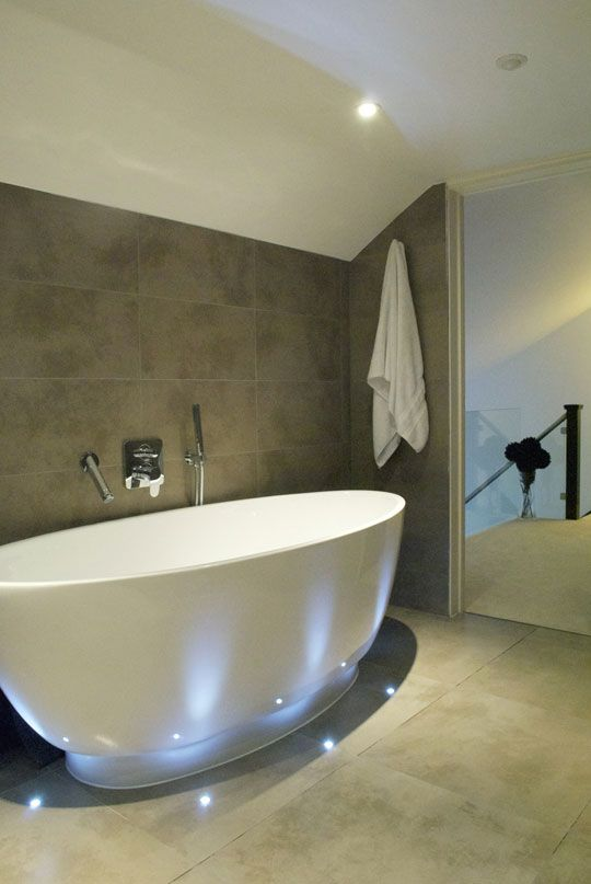 Love this...: Bath Tubs, Bathtubs Ideas, Dreams Bathroom, Houses Ideas, Bathroom Renovation, Bathroom Lights, Bathroom Ideas, Shops Resources, Bathroom Projects