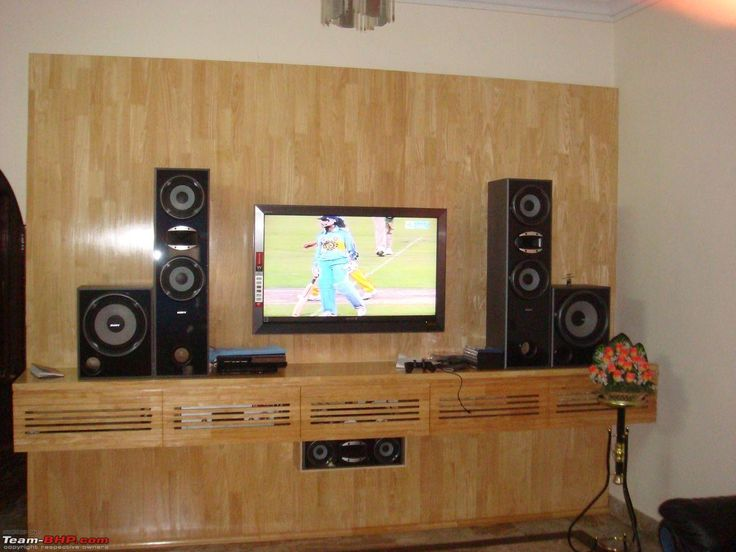 Acoustic Frontiers Provides Home Theater Design Services That Offer  Everything You Need To Create High End Part 76