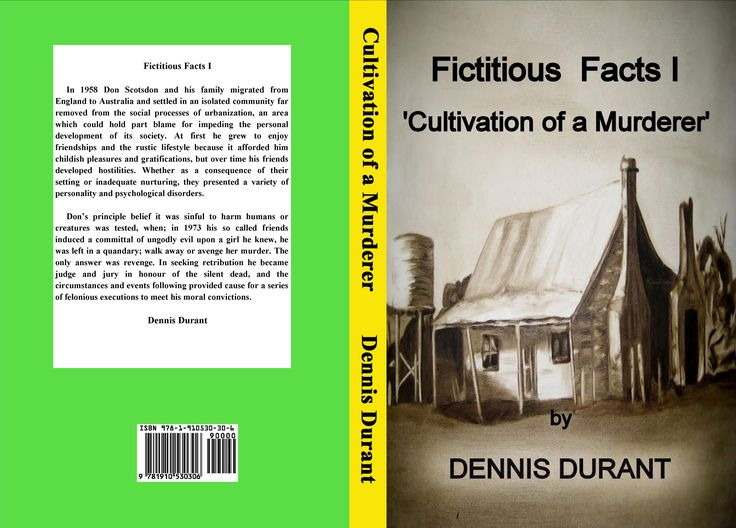 BLOG:http://dennisdrnt.blogspot.com BUY:http://www.amazon.com/author/dennisdurant CONTINUED: CH 23 Chapter 23 Pain of love  Don was back working with a gang of seven on Monday, camping in bushland in outdated yellow plywood caravans, each with few cupboards and a set of steel double bunks inside. They were parked on a bridge building site miles from nowhere deep in a valley preparing foundations. The crew consisted of a foreman,