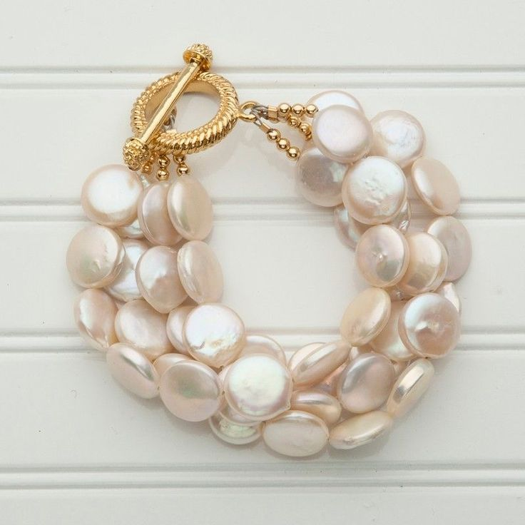ALL ABOUT HONEYMOONS & DESTINATION WEDDINGS   Join our Facebook page!  https://www.facebook.com/AAHsf  pearl bracelet