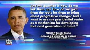 Barack Obama ,John Kerry & George Soros ARE ATTEMPTING THEIR FINAL IDIOTIC PLOT !!!!!!!!!!!