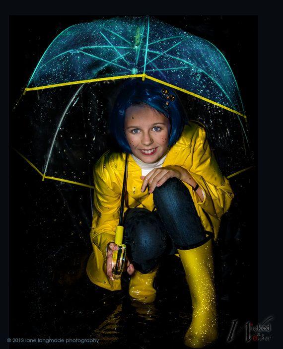 25+ Best Ideas About Raincoats For Women On Pinterest