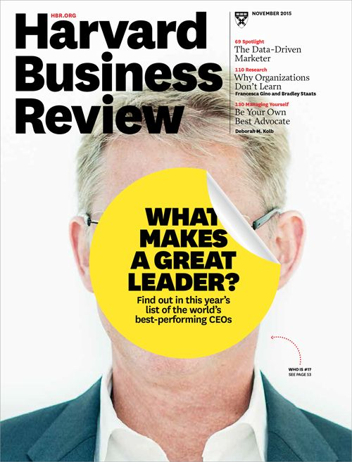The 25+ best Harvard business review ideas on Pinterest - business review
