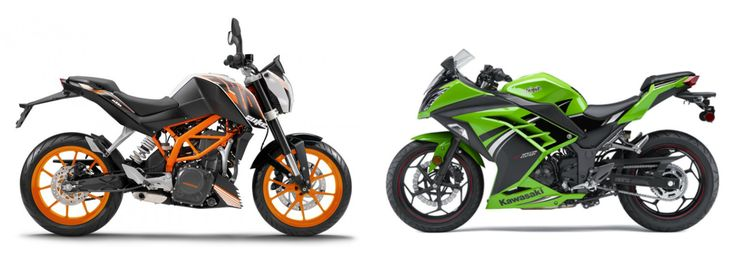 Double Whammy For Bajaj Auto, It Silently Recalls Unknown Number Of Units Of The #KTM 390 #Duke And The #Kawaski #Ninja 300: http://www.carblogindia.com/ktm-390-duke-and-kawasaki-ninja-300-recall-india/  #BajajAuto #Bajaj #KTMIndia #KawasakiIndia #KTM390Duke #390Duke #KawasakiNija300 #Ninja300