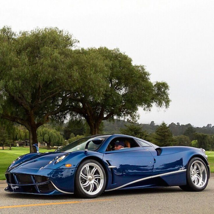 25+ Best Ideas About Pagani Huayra Price On Pinterest