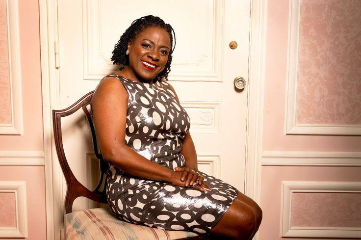 Nachricht: Zum Tod von Sharon Jones: Die letzte Soulpriesterin - http://ift.tt/2fr7o3X #nachrichten