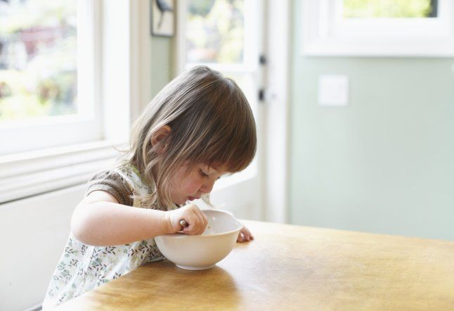 Toddler With A Dairy Allergy? Try These Great Dairy-Free Meal Ideas | What to Eat | Mother & Baby