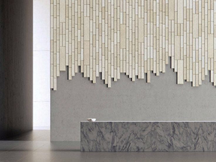 Most Unusual Wall Coverings For Every Room In The House Coverings