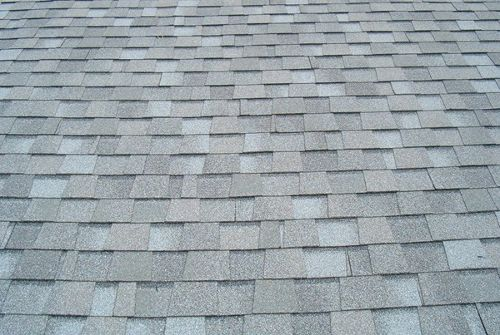 Best Lm Cobblestone Grey Roofing In 2019 Roof Colors Oakland County Curb Appeal 400 x 300