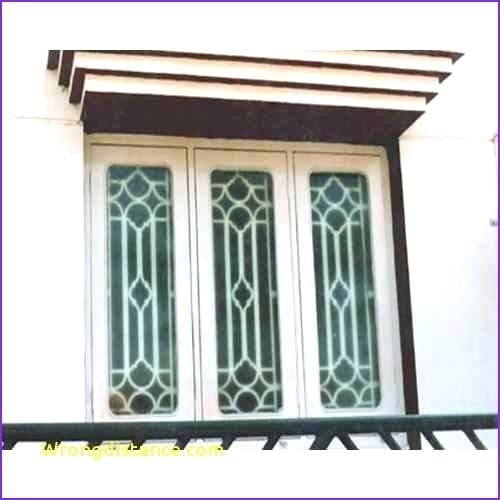 simple modern window grill design » Full HD MAPS Locations - Another on
