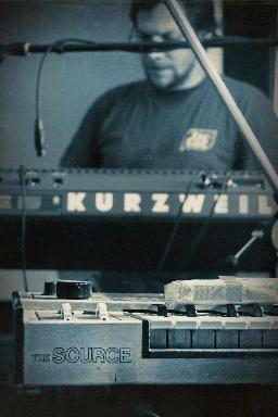 Szarvas Péter Photographs Hungary   A Rehearsal
