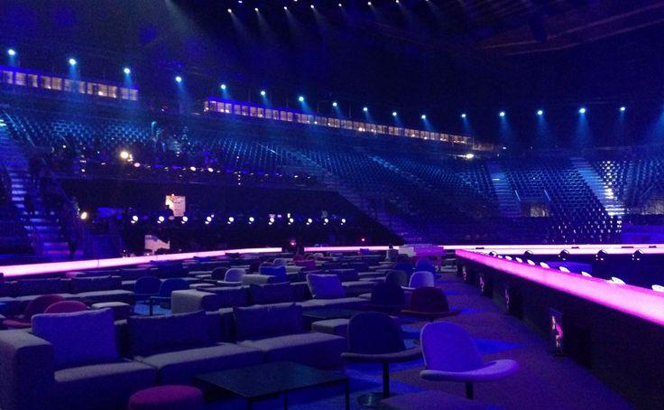 eurovision 2014 top 3