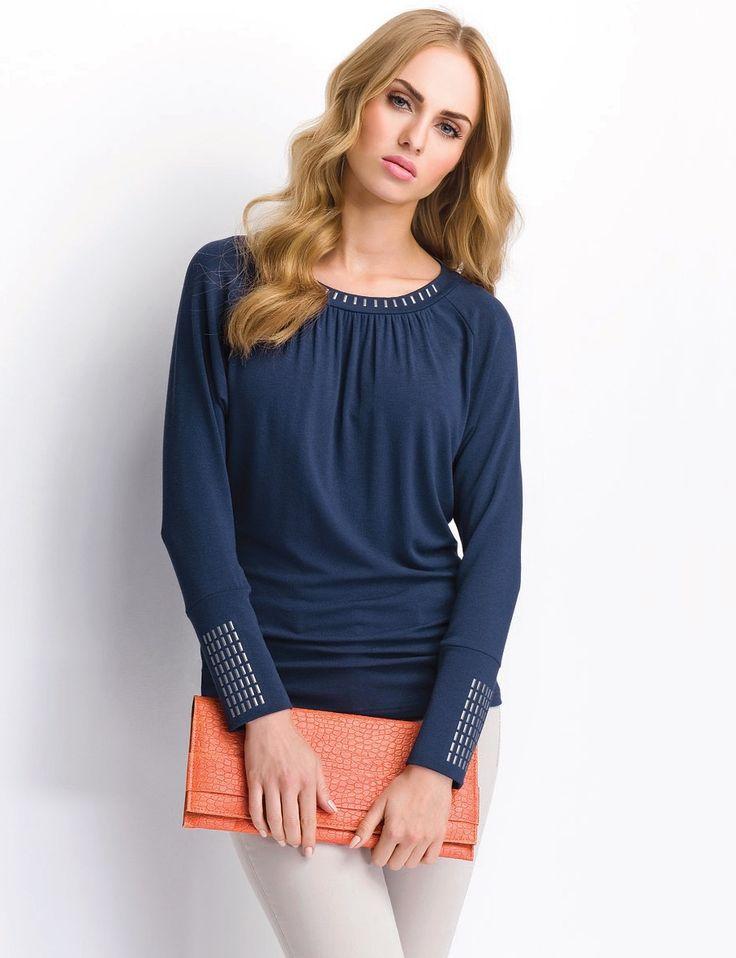 Нарядные блузки (118 фото): с чем носить, какой материал выбрать, сочетаем стиль, подходящий фасон, особенности дизайна, образы2016