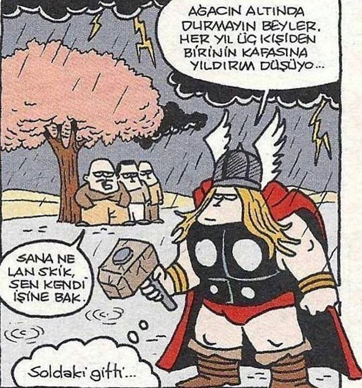 �� #karikatur #mizah #komik #komedi #karikatür #eğlence #eglence http://turkrazzi.com/ipost/1521043927518735576/?code=BUb1WSrhOzY