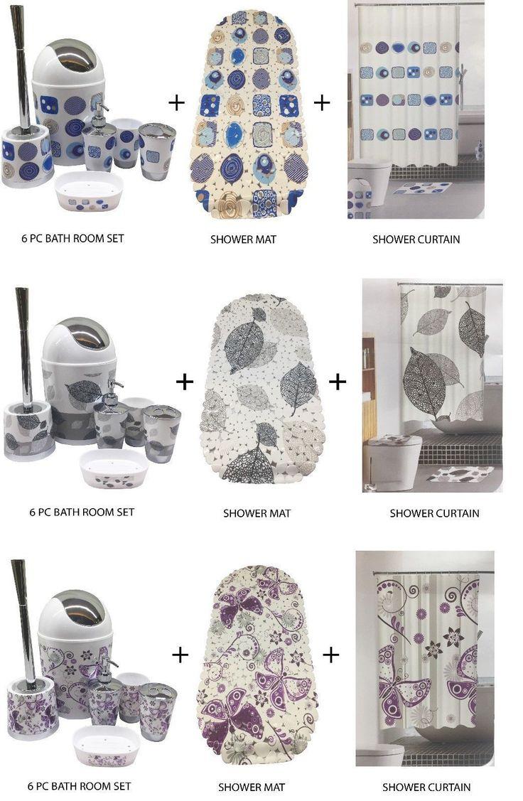 non slip shower mat for elderly mobroi com best 25 non slip shower mat ideas only on pinterest dorm