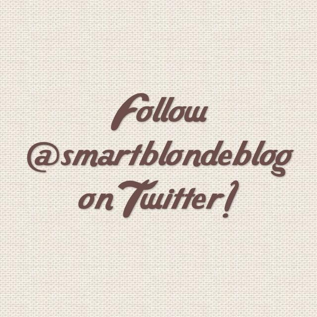 post please follow