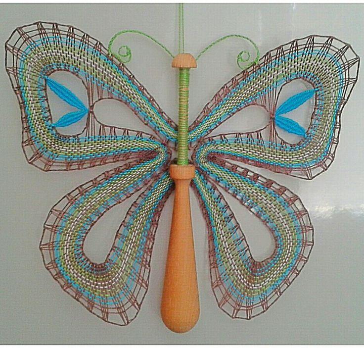 motýl s paličkou1