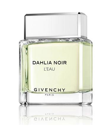 Givenchy Kadın Parfüm 517809099 | Boyner