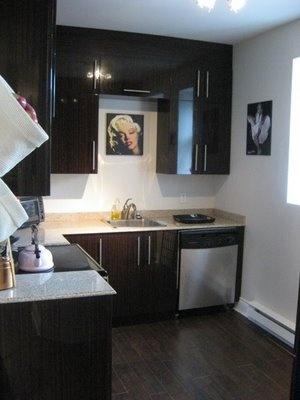 1000 images about kitchen on pinterest dark wood kitchen cabinet political cartoon kitchen
