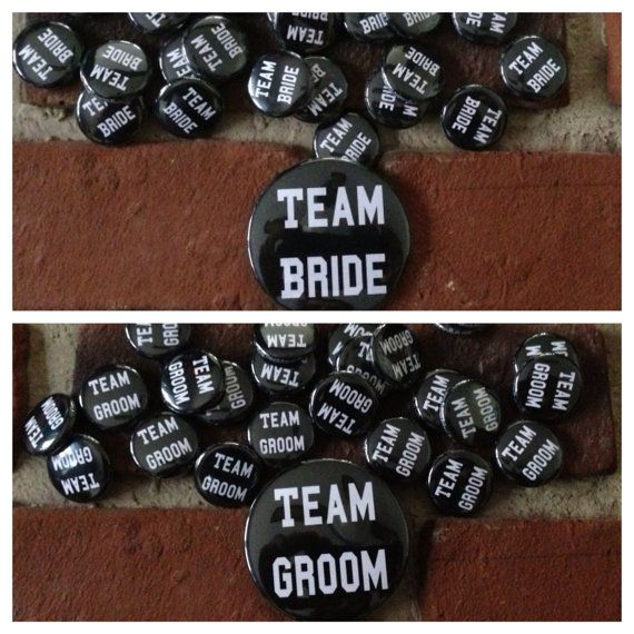 Bachelor/Bachelorette Party Favors by RevolutionaryBum on Etsy, $16.00
