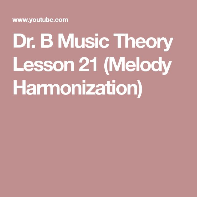 best 25 music theory lessons ideas on pinterest music theory games music theory worksheets. Black Bedroom Furniture Sets. Home Design Ideas