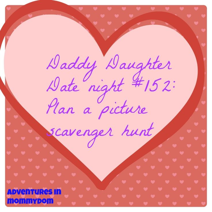 dating daddys girl Explore kim brooks's board daddys girl on pinterest | see more ideas about dating, kinky quotes and qoutes.
