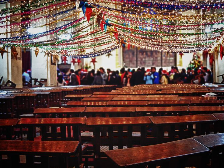 Prayer Hall by Indranil Dutta on 500px